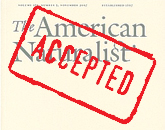 Accepted-AN